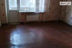 Продается 1-комнатная квартира 39 кв. м в Кропивницком