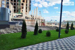 Продается 2-комнатная квартира 91.74 кв. м в Киеве