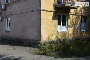 Продается 2-комнатная квартира 47.5 кв. м в Кривом Роге