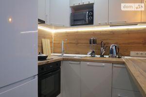 Продається 2-кімнатна квартира 41 кв. м у Харкові