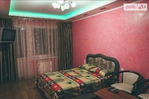 Сдается в аренду 1-комнатная квартира в Чернигове