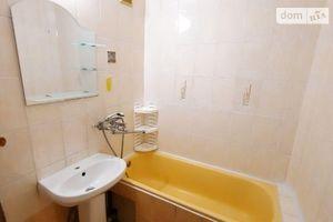 Продається 1-кімнатна квартира 35.5 кв. м у Кременчуку