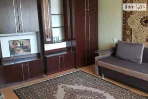 Сдается в аренду 3-комнатная квартира 60 кв. м в Одессе