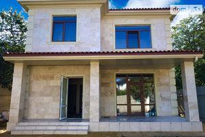 Продается дом на 2 этажа 165 кв. м с бассейном