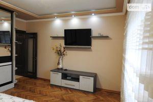 Сдается в аренду 1-комнатная квартира в Черновцах