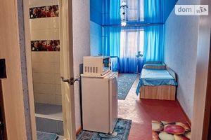 Сдается в аренду 1-комнатная квартира в Кривом Роге