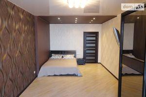 Здається в оренду 1-кімнатна квартира 60 кв. м у Вінниці