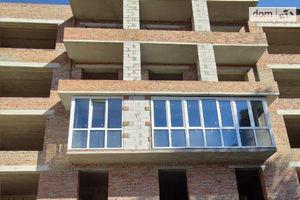 Продается 2-комнатная квартира 75 кв. м в Тернополе