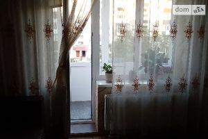 Продается 3-комнатная квартира 67 кв. м в Бережанах