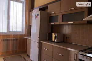 Сдается в аренду 1-комнатная квартира 44 кв. м в Ужгороде