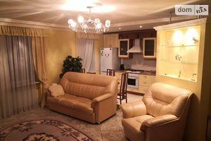Сдается в аренду 4-комнатная квартира 70 кв. м в Луцке