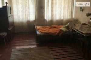 Сдается в аренду комната 65 кв. м в Одессе