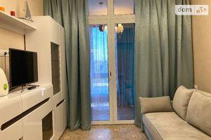 Сдается в аренду 1-комнатная квартира 44 кв. м в Одессе