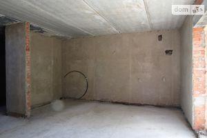 Продається будинок 2 поверховий 105 кв. м з гаражем