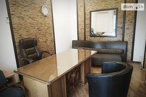 Здається в оренду 6-кімнатна квартира 165 кв. м у Києві