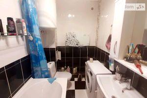 Продается 1-комнатная квартира 42 кв. м в Николаеве