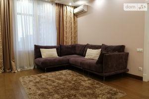 Здається в оренду 2-кімнатна квартира 120 кв. м у Києві