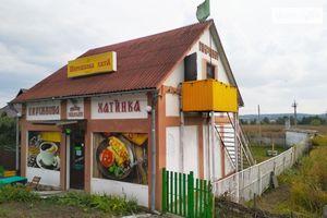 Продается готовый бизнес в сфере торговля площадью 132 кв. м