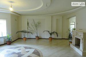 Продается дом на 2 этажа 486 кв. м с подвалом