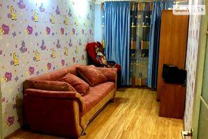 Продается 3-комнатная квартира 63 кв. м в Николаеве