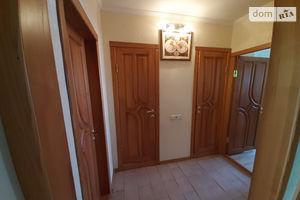 Продается 4-комнатная квартира 82.97 кв. м в Херсоне