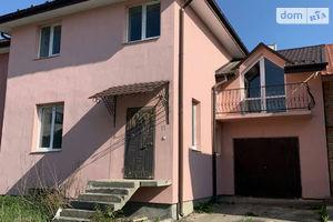 Продается дом на 2 этажа 287 кв. м с террасой