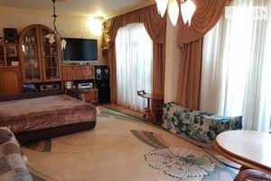 Продается 3-комнатная квартира 95.2 кв. м в Хмельницком