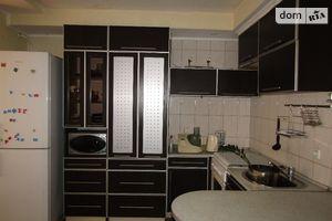 Продається 3-кімнатна квартира 95 кв. м у Вінниці