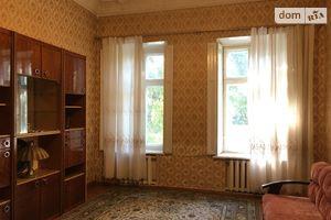 Продается 3-комнатная квартира 80 кв. м в Одессе