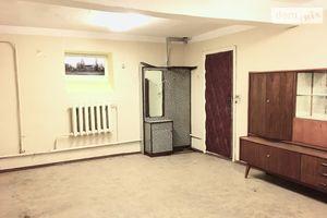 Сдается в аренду помещения свободного назначения 154 кв. м в 5-этажном здании