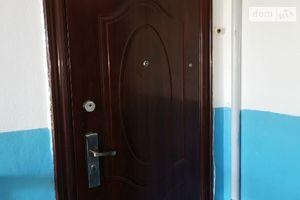 Продается 3-комнатная квартира 61 кв. м в Смеле