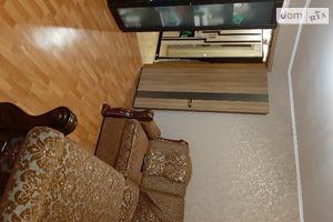 Продається 2-кімнатна квартира 37 кв. м у Ладижинi