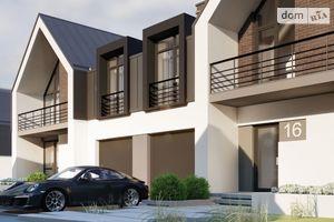 Продается часть дома 138 кв. м с балконом
