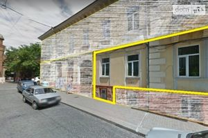 Продается помещения свободного назначения 136.4 кв. м в 2-этажном здании
