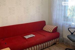 Здається в оренду кімната 65 кв. м у Вінниці