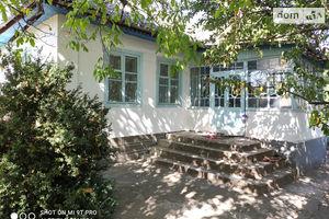 Продається одноповерховий будинок 120 кв. м з банею/сауною