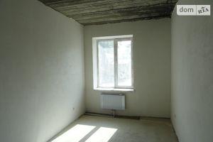 Продається 2-кімнатна квартира 55.5 кв. м у Вінниці