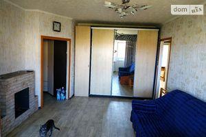 Сдается в аренду 3-комнатная квартира 57 кв. м в Северодонецке