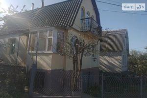 Продається будинок 2 поверховий 102 кв. м з терасою
