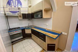 Продается 1-комнатная квартира 43 кв. м в Черновцах