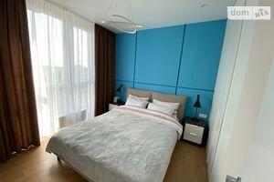 Продается 1-комнатная квартира 37 кв. м в Киево-Святошинске