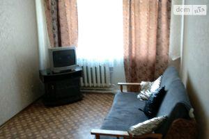 Продается комната 26 кв. м в Сумах