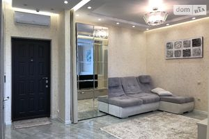 Здається в оренду 1-кімнатна квартира 45 кв. м у Одесі