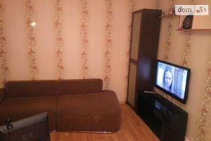 Сдается в аренду комната 80 кв. м в Киеве
