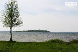Продается земельный участок 8 соток в Волынской области