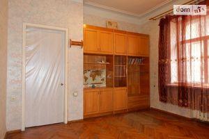 Продається 2-кімнатна квартира 55 кв. м у Харкові