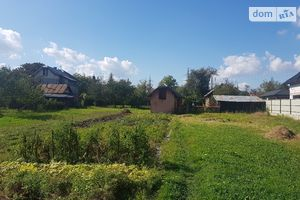 Продається земельна ділянка 25 соток у Івано-Франківській області