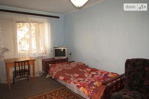Продається 1-кімнатна квартира 36.9 кв. м у Вінниці