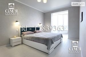 Здається в оренду 2-кімнатна квартира 75 кв. м у Вінниці