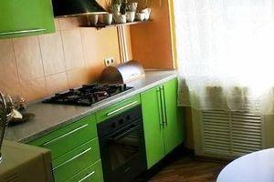 Продается 2-комнатная квартира 51 кв. м в Запорожье